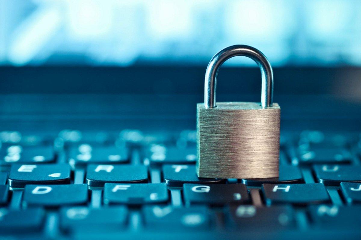 Chính sách bảo mật của EUROLAB